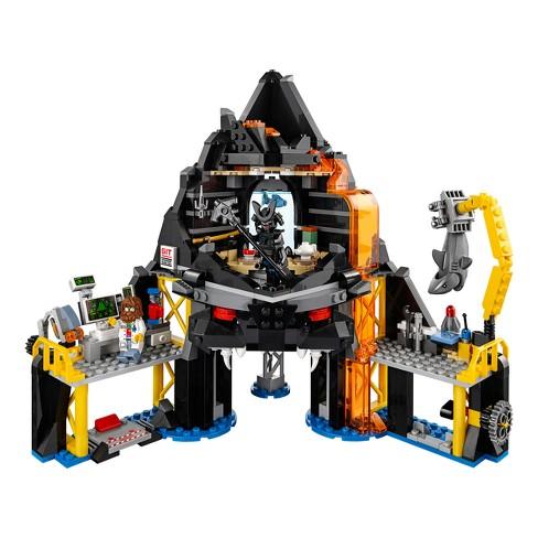 LEGO® Ninjago Garmadon s Volcano Lair 70631   Target 52b433e14