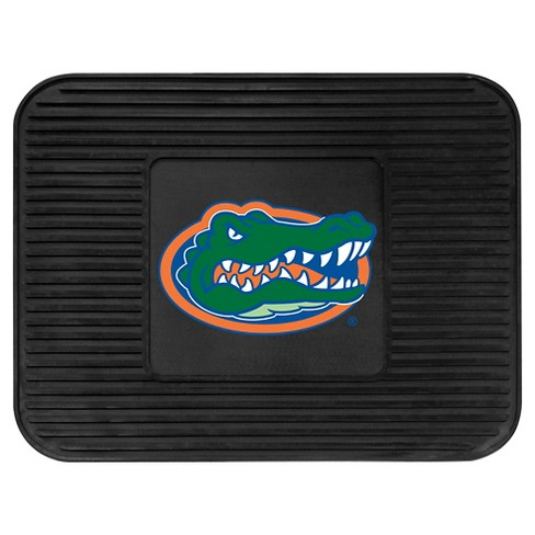 Florida Gators Utility Mat - image 1 of 1