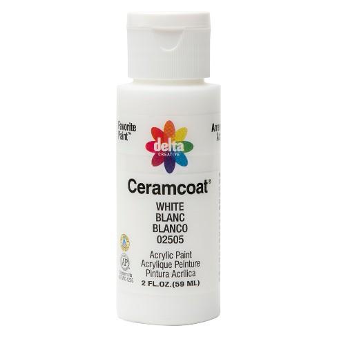 2 fl oz Acrylic Craft Paint - Delta Ceramcoat - image 1 of 1