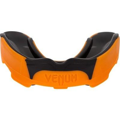 Venum Predator Mouthguard with Case