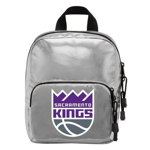 competitive price d85e1 b6990 NBA Sacramento Kings Spotlight Mini Backpack