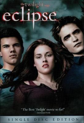 The twilight saga eclipse sex