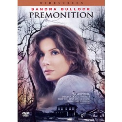 Premonition (WS) (dvd_video)