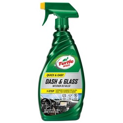 Shop Tire Cleaners Polish From Top Brands True Value
