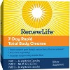 Renew Life Rapid Total Body Cleanse 7-Day Program - image 5 of 7