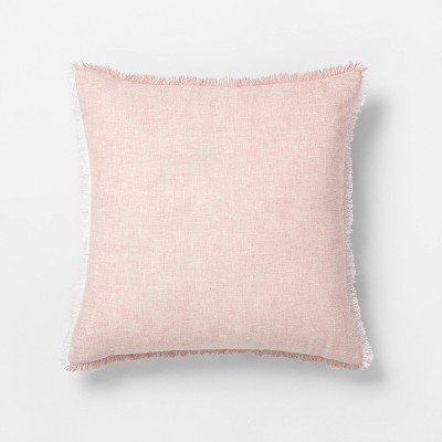 -KT2-12 Dye Pillow Manual Good Friends Are Like Stars