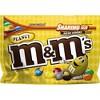 M&M's Peanut Chocolate Candies - 10.7oz - Sharing Size - image 6 of 6