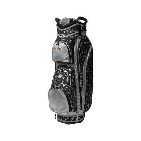 Glove It Golf Bag - Gotta Glove It - image 1 of 7