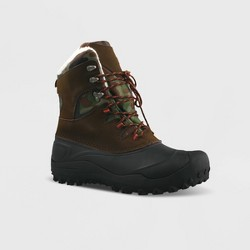 Men's Case Winter Boots - Goodfellow & Co.™