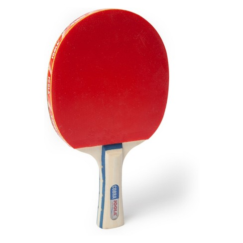 Joola Cobra Recreational Table Tennis Racket - image 1 of 6