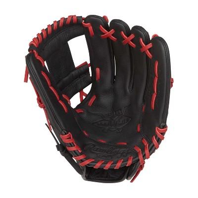 """Rawlings Select Pro Lite 11.5"""" Fielding Glove"""