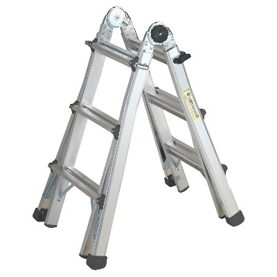 Cosco 13' Multi-Position Ladder System