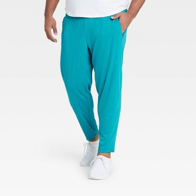Men's Ponte Jogger Pants - All in Motion™