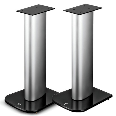 Focal Aria S900 Speaker Stands for Aria 906 and 905 - Pair - image 1 of 2