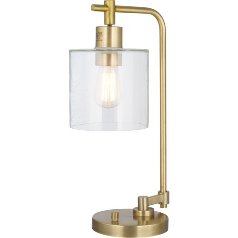 Hudson Desk Lamp Threshold