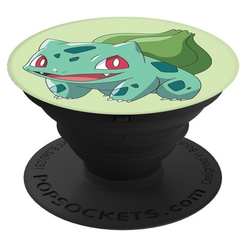 PopSockets Cell Phone Grip and Stand - Pokemon - image 1 of 3