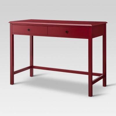 Windham Desk - Threshold™