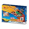 Hot Wheels Zero Gravity Set with 26.2ft Track - 1:43 Scale - image 2 of 2