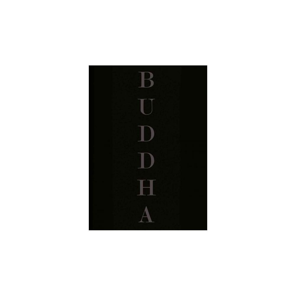 Beauty of Buddha (Hardcover)