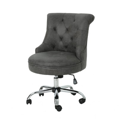 Auden Home Office Desk Chair - Christopher Knight Home