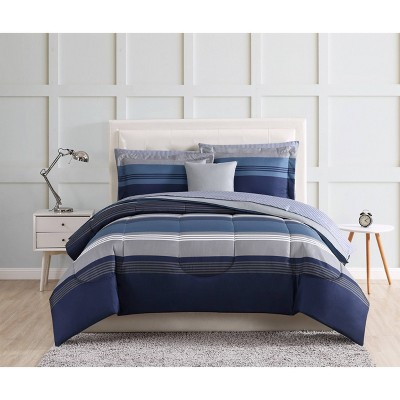 Carlyle Bedding Set - Style 212
