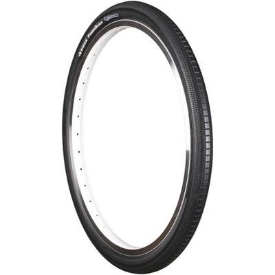 Tioga PowerBlock OS20 Tire Tires