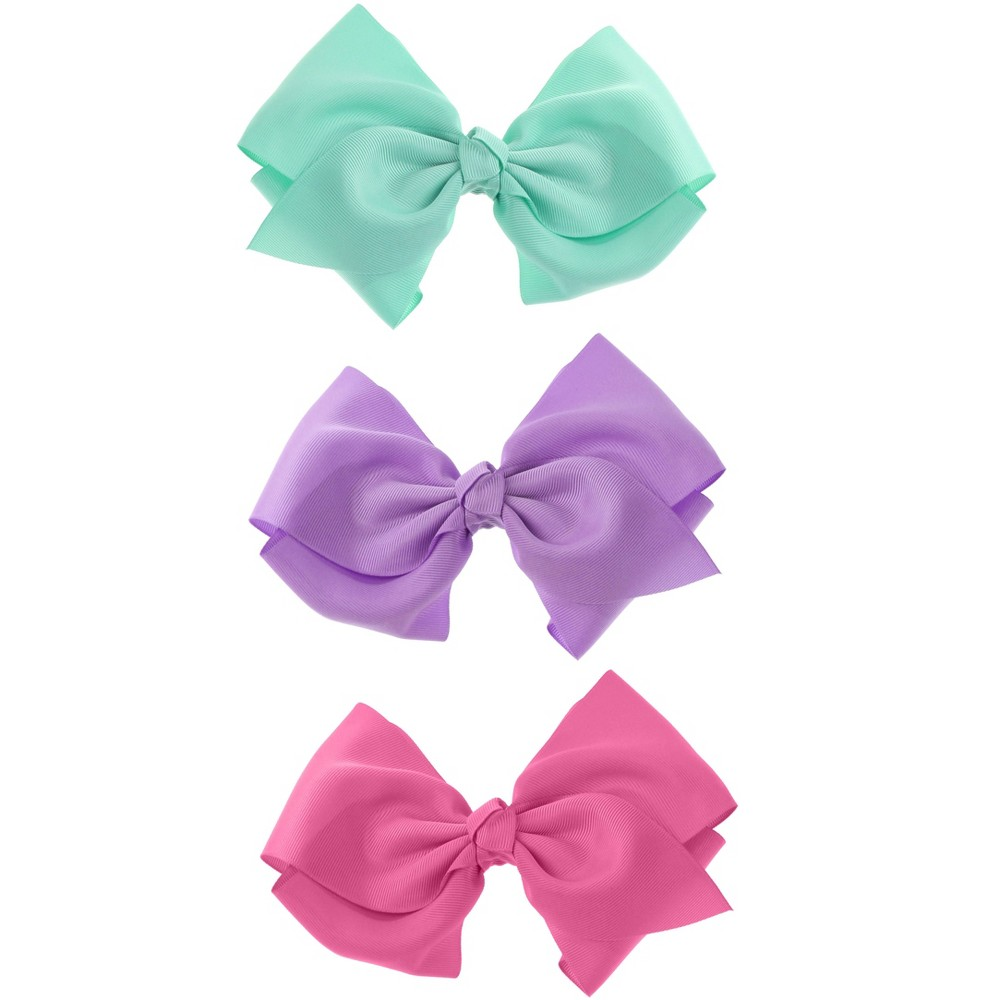 Image of Bows Party Favor, party favors