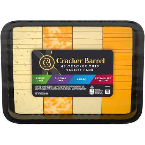 cracker barrel near 95 south