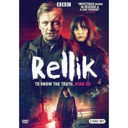 Rellik (DVD) - image 1 of 1