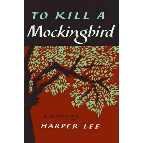 to kill a mockingbird study
