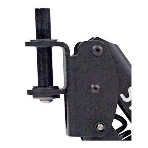 SteadiCam Pilot Arm Post Kit - image 1 of 1