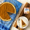 Nestle Dulce de Leche La Lechera - 13.4OZ - image 3 of 3