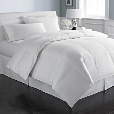 Full/Queen Breathewell Peachy Comforter - Great Sleep