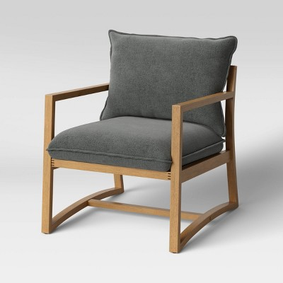 Higgins Sling Armchair - Threshold™