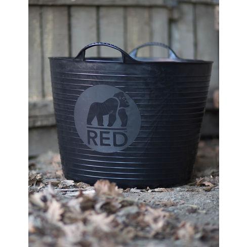 Recycled Tubtrug, 11 Gallon - TUBTRUGS, LLC. - image 1 of 1