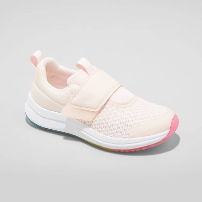Kids' Spencer Apparel Sneakers - All in Motion™