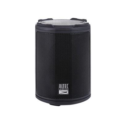 Altec Lansing HydraMotion Bluetooth Speaker