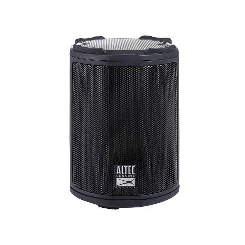 Altec Lansing HydraMotion Bluetooth Speaker  - image 1 of 4