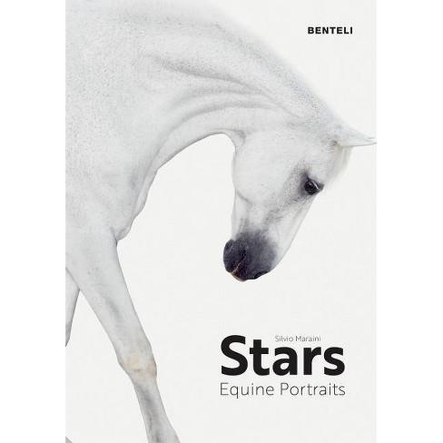Stars - by  Silvio Maraini (Hardcover) - image 1 of 1