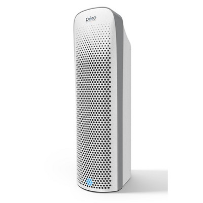 PureZone Elite 4-in-1 True HEPA Air Purifier