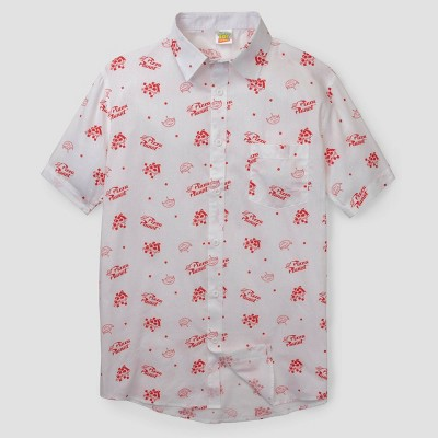 Men's Toy Story Short Sleeve Graphic T Shirt White by Shirt White