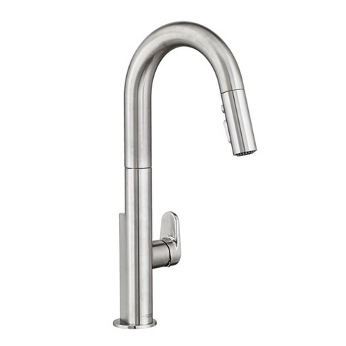 American Standard 4931300 Beale Single-Handle Pull Down Kitchen Faucet