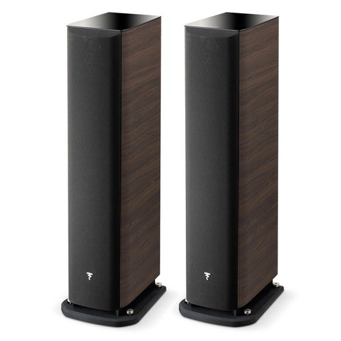 Focal Aria 926 3 Way Bass Reflex Floorstanding Speakers Pair