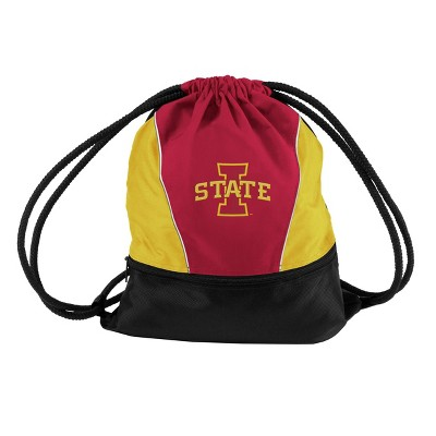 NCAA Iowa State Cyclones Drawstring Bag