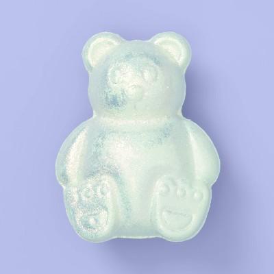 Gummie Bear Bath Bomb - 6.35oz - More Than Magic™