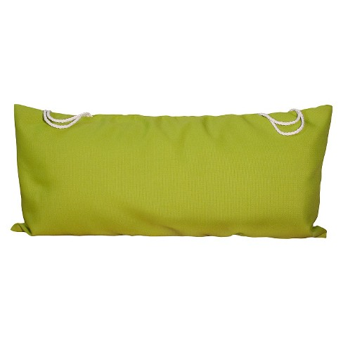 Algoma Deluxe Hammock Pillow - Cobble Willow - image 1 of 1