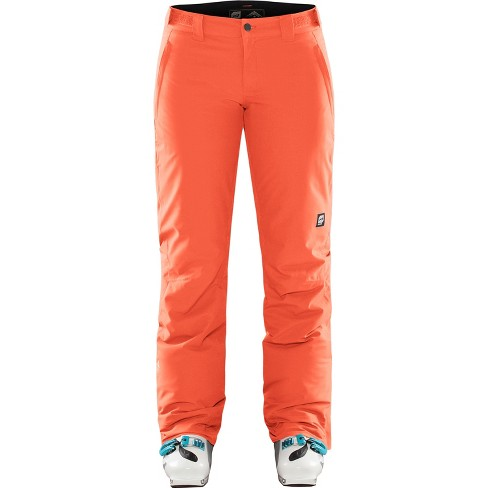 Orage Clara Insulated Women's Pants - image 1 of 2