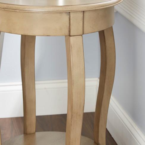 cabriole legs furniture