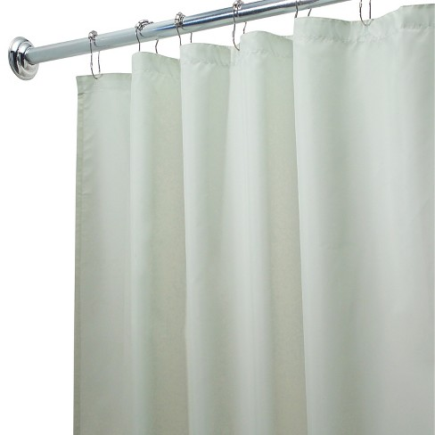 Waterproof Shower Curtain Liners