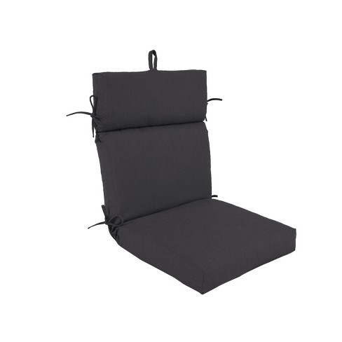 Pacifica Premium Outdoor Dining Chair Cushion - Astella - image 1 of 4